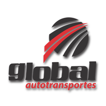 Global autotransportes de carga en México