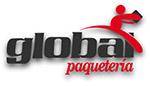 Global Paquetería en México