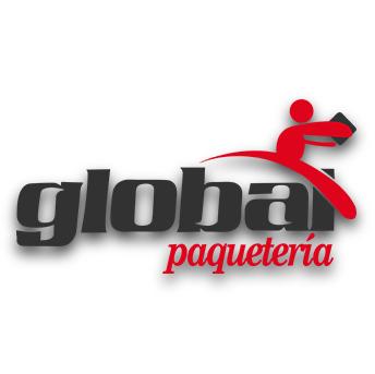 Global Paquetería de México