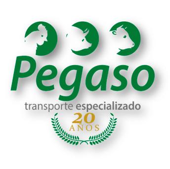 Transporte de carga especializado en México