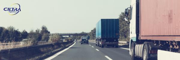 servicios-de-logistica-y-transporte-de-carga-terrestre-en-mexico