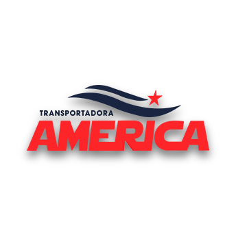 Transportadora América, Transporte de contenedores en México